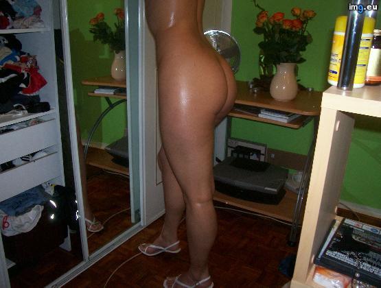 Amateur Brunette Teen Hardcore Porn - nude photo 185