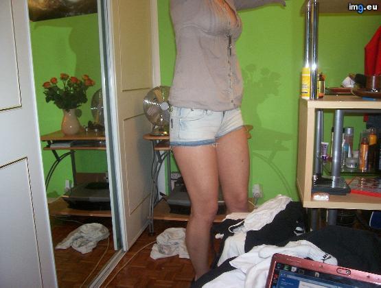 Amateur Brunette Teen Hardcore Porn - nude photo 294