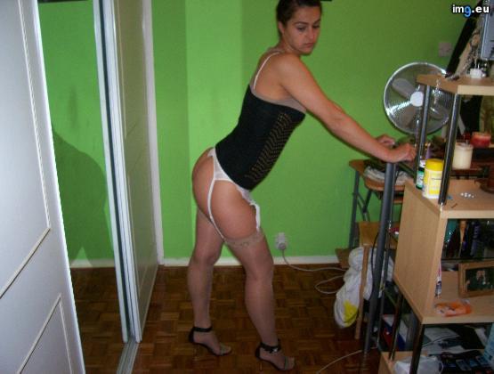 Amateur Brunette Teen Hardcore Porn - nude photo 398
