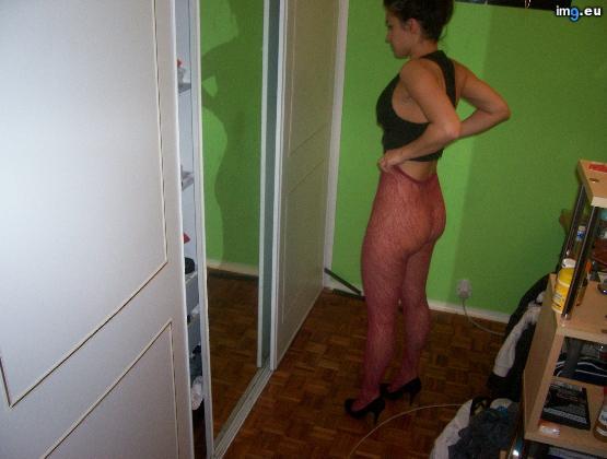Amateur Brunette Teen Hardcore Porn - nude photo 400