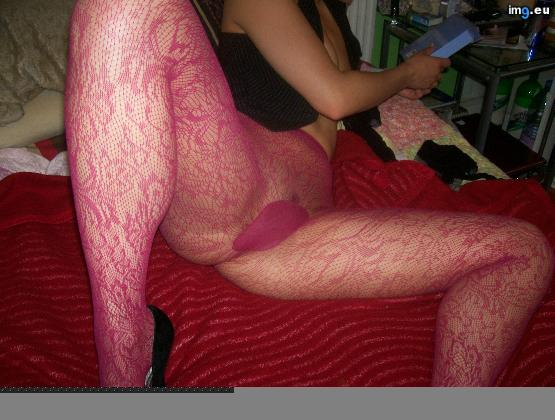 Amateur Brunette Teen Hardcore Porn - nude photo 8