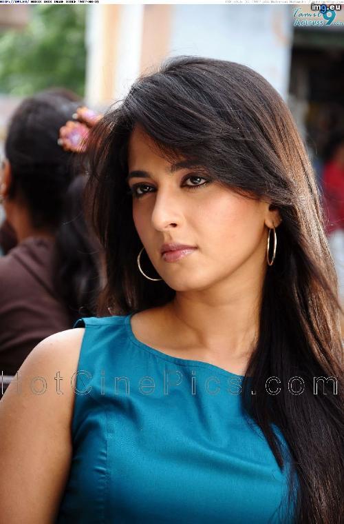 Anushka Shetty 57 (HD photos)