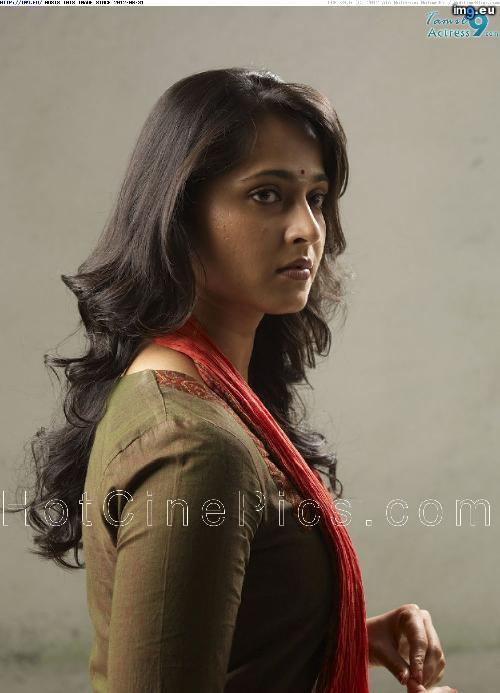 Anushka Shetty 60 (HD photos)