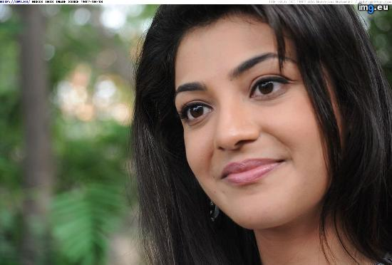 Bevappha-Sanam-South Indian Movie Actress Kajal Agarwal Unseen Hq Stills Gallery (7)