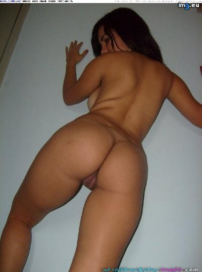 Hot and sexy girl ass 8 (softcore photo)
