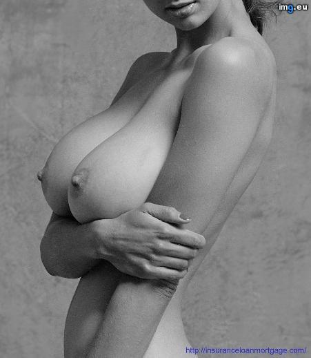 hot tits nipple