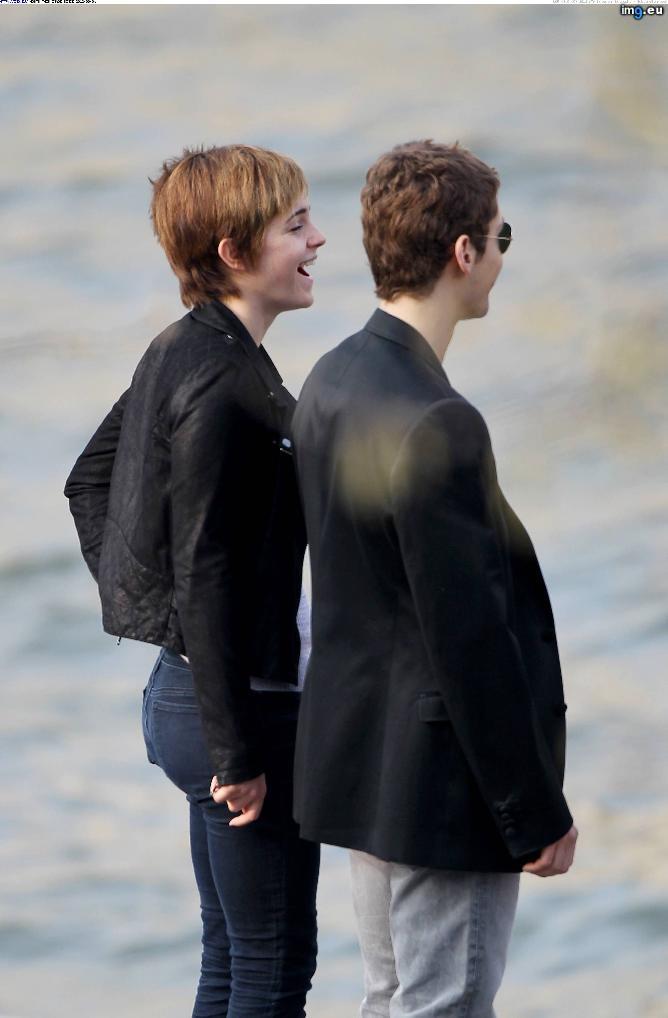 Ienvmdtpj4 Emma Watson Special Pic 2 (emma photo)