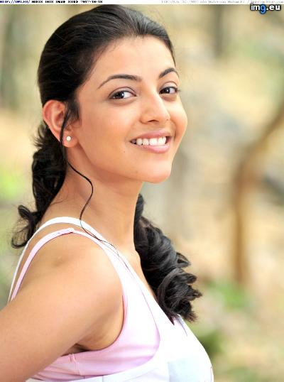 Kajal Agarwal latest photo stills-2