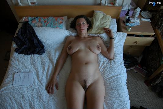 naked-housewife 120712 (131)