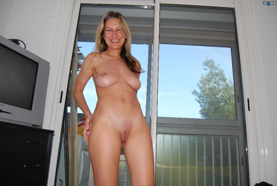 naked-housewife 120712 (133)