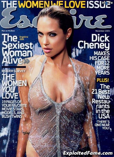Naked-Nude-Celeb-Angelina-Jolie-2