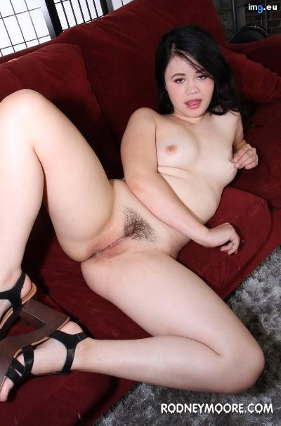 [Pussy] Yhivi