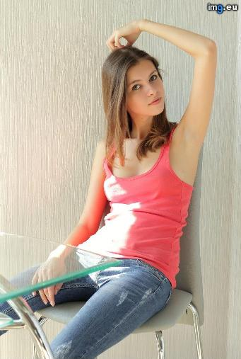 super-hot-teen-nude-photos-18-682x1001