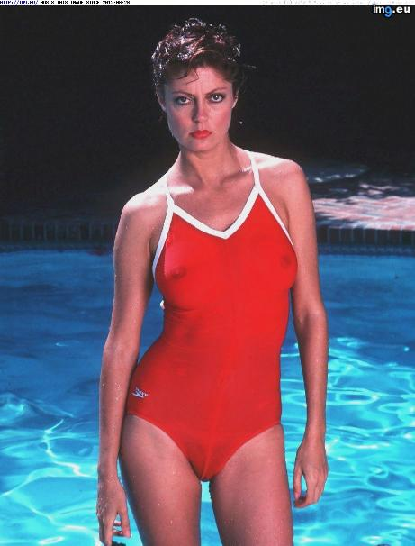 Susan Sarandon 10 (hot photo)