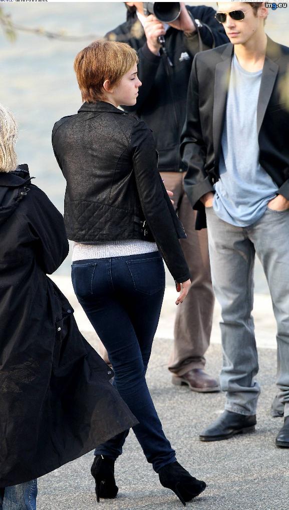 Svbyruss7I Emma Watson Special Pic 3 (emma photo)