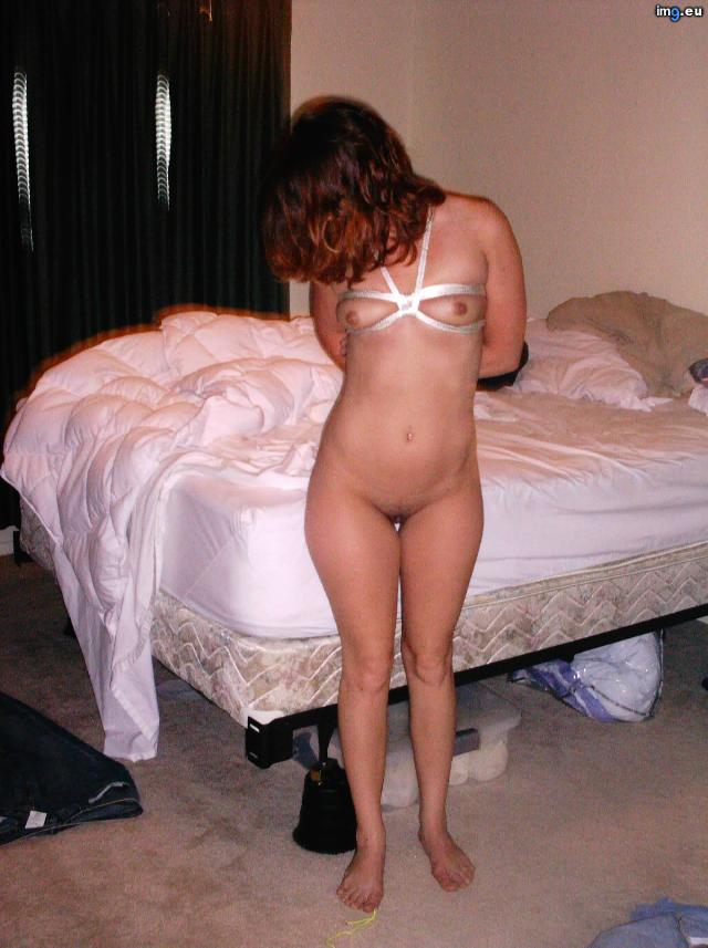 Teen Whore Fucked 35 (Hot Amateur)