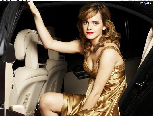 The Best Top Desktop Emma Watson Wallpapers Emma Watson Wallpaper Hd 7 (emma photo)