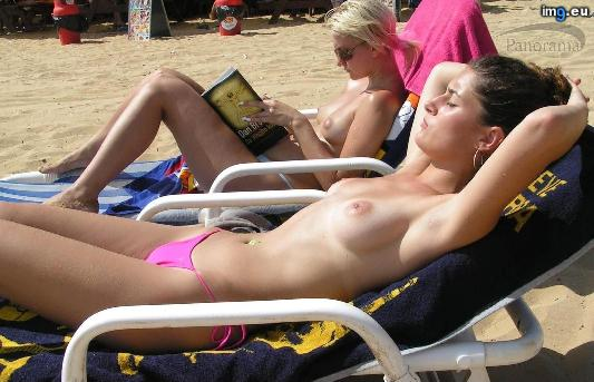 topless (206)